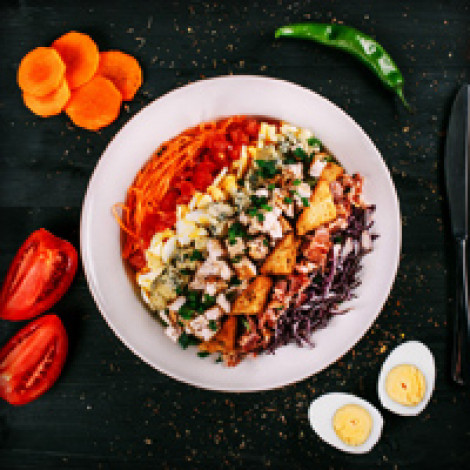 Завтраки в Казани — ТОП-5 кафе в центре